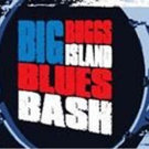 3rd Annual Big Buggs Island Blues Bash Features Best Lineup Yet