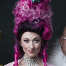BWW Review: One Hell of a Good Time at freeFall Theatre's Production of David Adjmi's MARIE ANTOINETTE