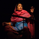 BWW Review: The Story of THE KOMAGATA MARU INCIDENT Gets Lost in this Underwhelming P Photo