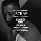 Lecrae Shares New Track 'Hammer Time' ft. 1K Phew