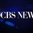CBS News and BBC News Join Forces Around the Globe