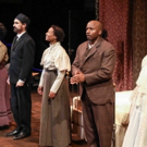 Photo Coverage: Opening Night: INTIMATE APPAREL Presented by Shakespeare & Co.