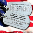 Designers Declare DOGFIGHT Full of Heart and Fun