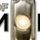 Tickets for THE BOOK OF MORMON at STG On Sale 9/25 at 10 AM