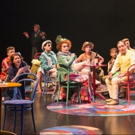 BWW Review: THE MADWOMAN OF CHAILLOT at the Stratford Festival is Unsettlingly Exhilarating