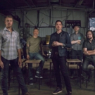 The Infamous Stringdusters To Release Eclectic New Covers EP 'Undercover Vol. 2' Photo