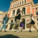 Vienna's Jam Music Lab Gets University Accreditation