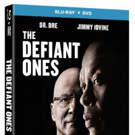 THE DEFIANT ONES Available on Digital 11/21, DVD and Blu-ray 11/28