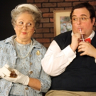 Brush Up Your Etiquette with MRS. MANNERLY'S MANNERS CLASS at the Millbrook Playhouse