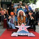 Iconic Disco Group Village People Being Besieged By Can't Stop Productions