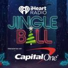 iHeartRadio JINGLE BALL Tour Returns with Taylor Swift, Ed Sheeran, Sam Smith and More