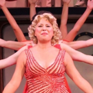 Photo Flash: First Look at In the Wings' ANYTHING GOES Playing Through Sunday