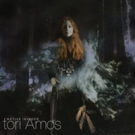 Tori Amos Unveils First Track From New Studio Album 'Native Invader'