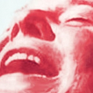 Harris Center Welcomes the National Tour of A NIGHT WITH JANIS JOPLIN