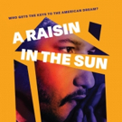 A RAISIN IN THE SUN Tickets At Two River Theater Now On Sale