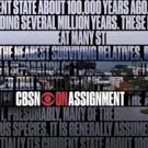CBS News to Launch Primetime Summer Series CBSN: ON ASSIGNMENT