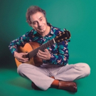 London's The Half Moon in Putney Welcomes Back Pierre Bensusan Photo