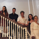 BWW Review: NEXT TO CASI NORMALES at the Consulate General of Argentina in NYC Photo