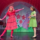 PINKALICIOUS, GRUFF! and More Set for Summer Family Theater Festival at McGinn/Cazale Theater