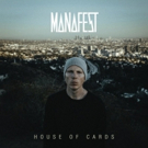 Manafest Releases 1st Rock Album In 5 Years, Stones, 7/21