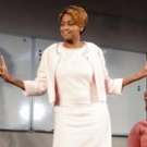BWW Review:  Philip Dawkins' Uplifting CHARM Inspired By Transgender Teacher Miss Glo Photo