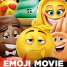 Moviegoers to Celebrate THE EMOJI MOVIE on World Emoji Day 7/17