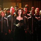 VIDEO: Lorde Performs 'Perfect Places' on LATE NIGHT