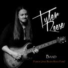 Guitar Protege Tyler Reese to Make His NYC Club Debut at Club Bonafide