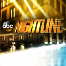 NIGHTLINE Wins in Total Viewers for Second Week in a Row This Season