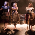 BWW Review: BLONDEL THE MUSICAL, Union Theatre