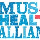 Music Health Alliance & Health: Further Team for Annual Nashville Festival