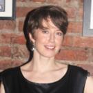 Photo Coverage: MARY JANE Celebrates Opening at New York Theatre Workshop Photo