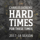 Cast Announced for Lookingglass Theatre's HARD TIMES This Fall