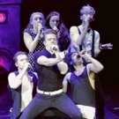 GOBSMACKED! The Amazing A Cappella & Beatboxing Show Announces N.A. Tour Debut