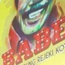 BWW Preview: Teater Abang None presents the legend Benyamin Sueb in Theatrical Concert BABE, MUKA KAMPUNG REJEKI KOTA in September 2017