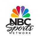Curling Night in America Returns to NBCSN Tonight for 4th Season Photo