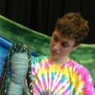 EDINBURGH 2017: BWW Q&A- Tilda's Magic Attic