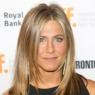 Jennifer Aniston, Reese Witherspoon to Team On New TV Series