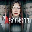 Paco Arrojo completa el nuevo reparto de EL ASCENSOR