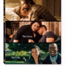 THIS IS US Season One Among Fan Favorites Heading to DVD This Fall