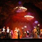 Dallas Opera to Break Hearts with LA TRAVIATA Photo