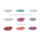 Elderbrook Releases 'Woman', First Single from 'Talking EP'