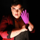 BWW Interview: Joe Bailey of THE ROCKY HORROR SHOW at The Ringwald Theatre & The Fun  Photo