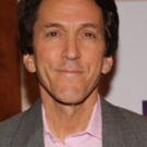 TUESDAYS WITH MORRIE Celebrates the 20th Anniversary of the Book by Mitch Albom, 11/5