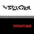 The Selecter Announces New LP 'Daylight'; Drops Single 'Frontline'