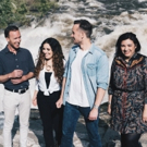The Eagle Rock Gospel Singers to Release New Album in July