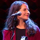 Shaina Taub, Mavi Diaz & Las Folkies, And More This Week At Joe's Pub Photo