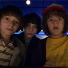 VIDEO: Netflix Unveils Official Trailer for STRANGER THINGS 2