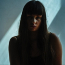 NPR Debuts Siv Jakobsen Album Cut 'Shallow Digger'; Announces Debut LP