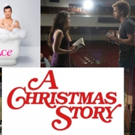 Stage Stars on Screen - A Guide to Broadway on TV's  2017-18 Season!